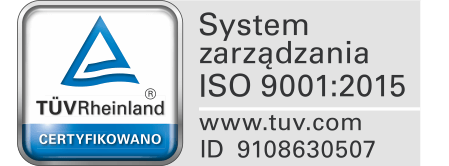 iso2015-1.png